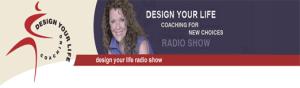 design-your-life-radio