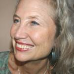 Deborah Roth