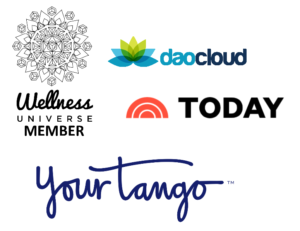 daocloud, today, your tango, wellness universe